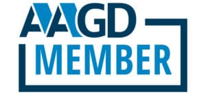 Member Apartment Association of Greater Dallas
